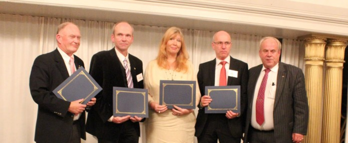 Award-of-Merit-web