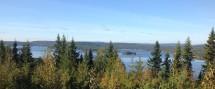 Finnskogstoppen,-utsikt-web