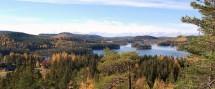 Ö-Öjungsbo,--Finnskogsriket-web