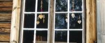 Karmen-Kynna-fönster