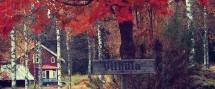 Vilhula-hemsida