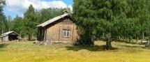 Sommarkurs-Skogsfinnarna-och-Finnskogen-hemsida