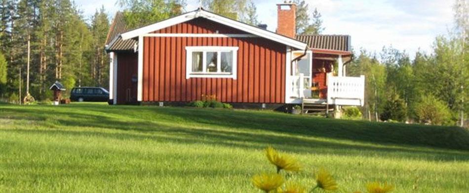 Sommar-Ivars-web